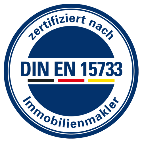 IK-Immobilien und DIN EN 15733