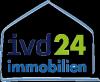 IK-Immobilien und ivd24