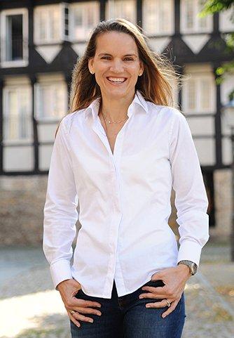 Braunschweig - Immobilien - Makler - Sicher Verkaufen & Kaufen