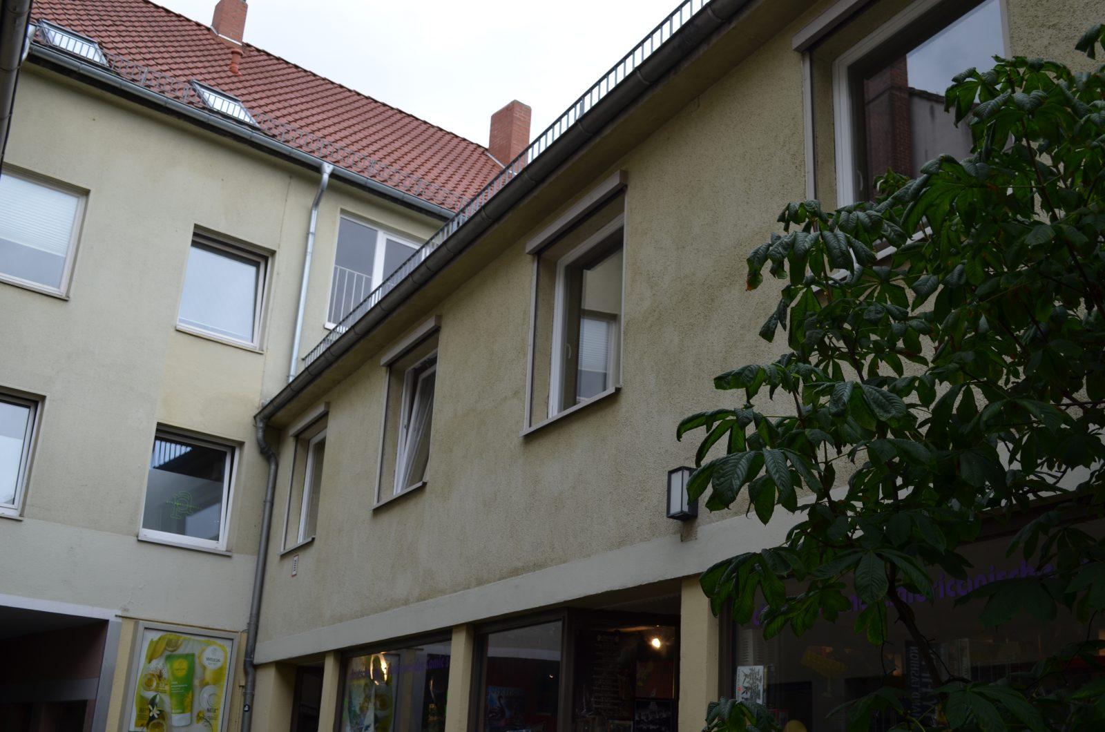 Vermietung archive ik immobilien for Immobilien mietwohnung
