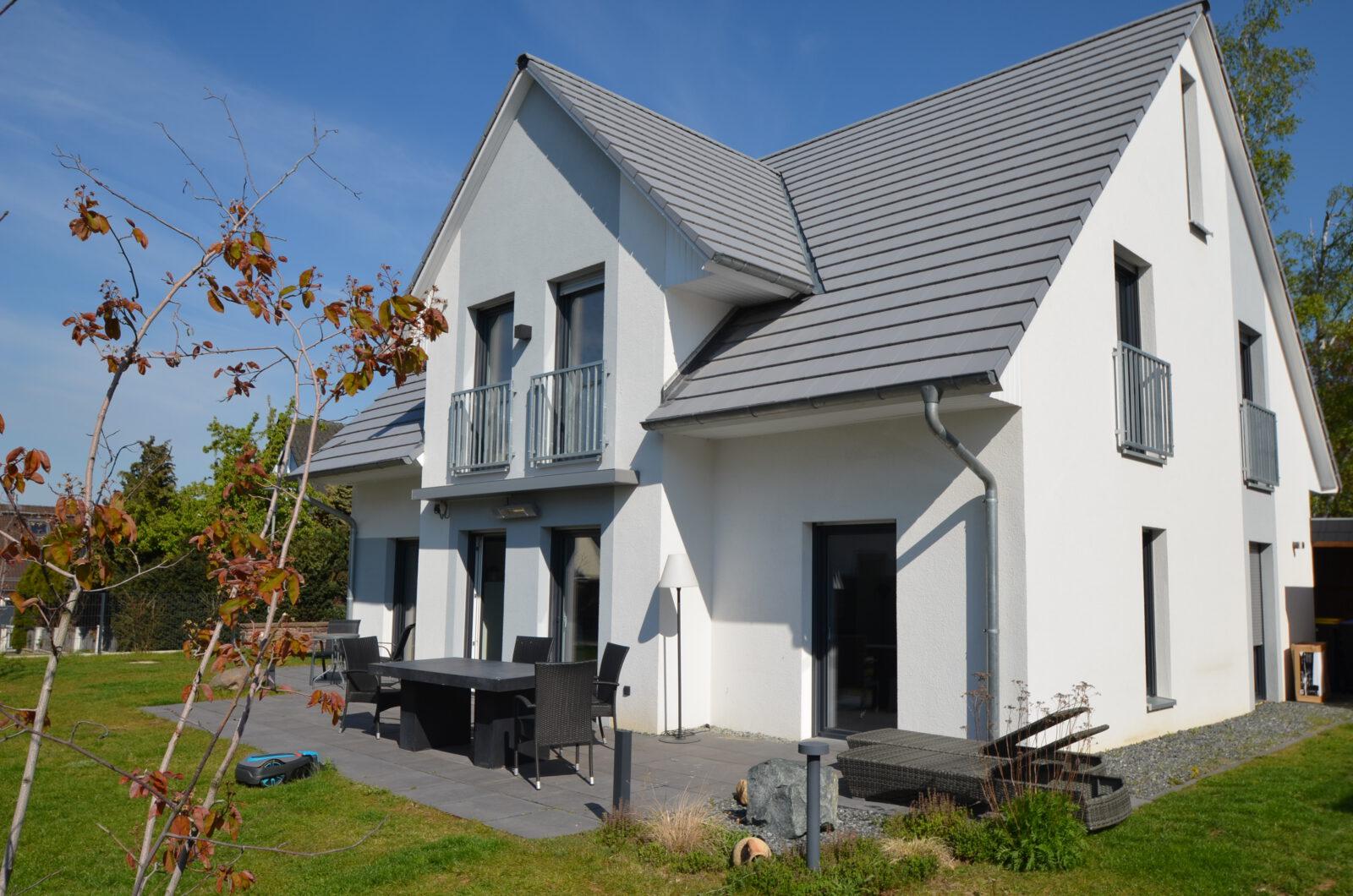 IK Immobilien Haus verkaufen Wolfenbüttel Immobilie verkaufen